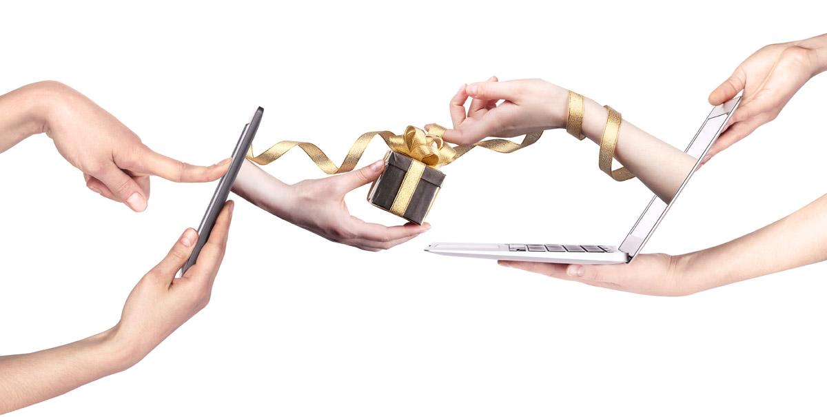 digitale-gift-box